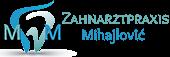 Zahnarzt Mihajlović