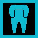 Zahnersatz-Prothetik